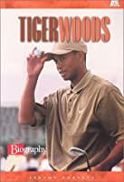 Tiger Woods (Biography (A & E))