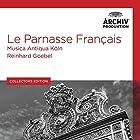 Various: Le Parnasse Francais