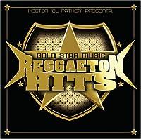 Gold Star Music Reggaeton Hits