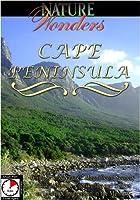 Nature Wonders Cape Peninsula [DVD] [Import]