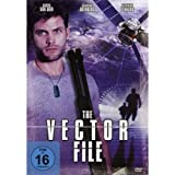 The Vector File [Import allemand]