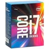 Intel CPU Broadwell-E Core i7-6800K 3.40GHz 6コア/12スレッド LGA2011-3 BX80671I76800K 【BOX】