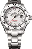 [ケンテックス]Kentex 腕時計 マリンマン シーホースII S706M-14 メンズ