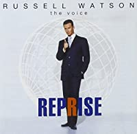 Reprise by Russell Watson (2002-12-24)
