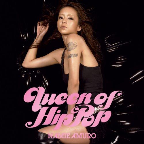 「ALARM / 安室奈美恵」が売り上げ低迷?気になるその理由とは?歌詞&MVから魅力を徹底解剖!の画像