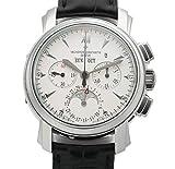 Vacheron Constantin Malte mechanical-hand-wind Mens Watch 47112/ 000p-8915(認定pre-owned )