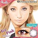 140Fresco/Ice Pink (-0.00)