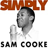 Simply - Sam Cooke (50 Favourite Tracks)