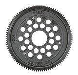 タミヤ OP.1227 FF-03 04 スパーギヤ (102T) 54227 (ホップアップオプションズ No.1227)