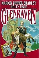 GLENRAVEN  (HARDCOVER)