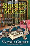 Bound for Murder: A Blue Ridge Library Mystery (English Edition)