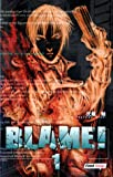 Blame 01