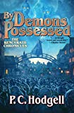 By Demons Possessed (Kencyrath)