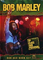 Up Close & Personal [DVD] [Import]