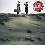 SUNRISE JOURNEY by Glim Spanky (2015-07-22)