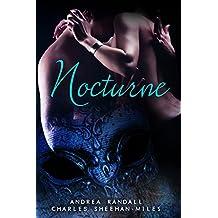 Nocturne (German Edition)