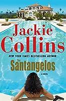 The Santangelos (Lucky Santangelo)