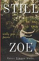 Still Zoe