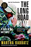 [DVD]The Long Road Home: A Story of War and Family