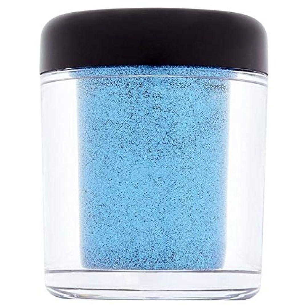 ひどくうま全部[Collection ] 収集グラムの結晶フェイス&ボディグリッタースプラッシュ6 - Collection Glam Crystals Face & Body Glitter Splash 6 [並行輸入品]