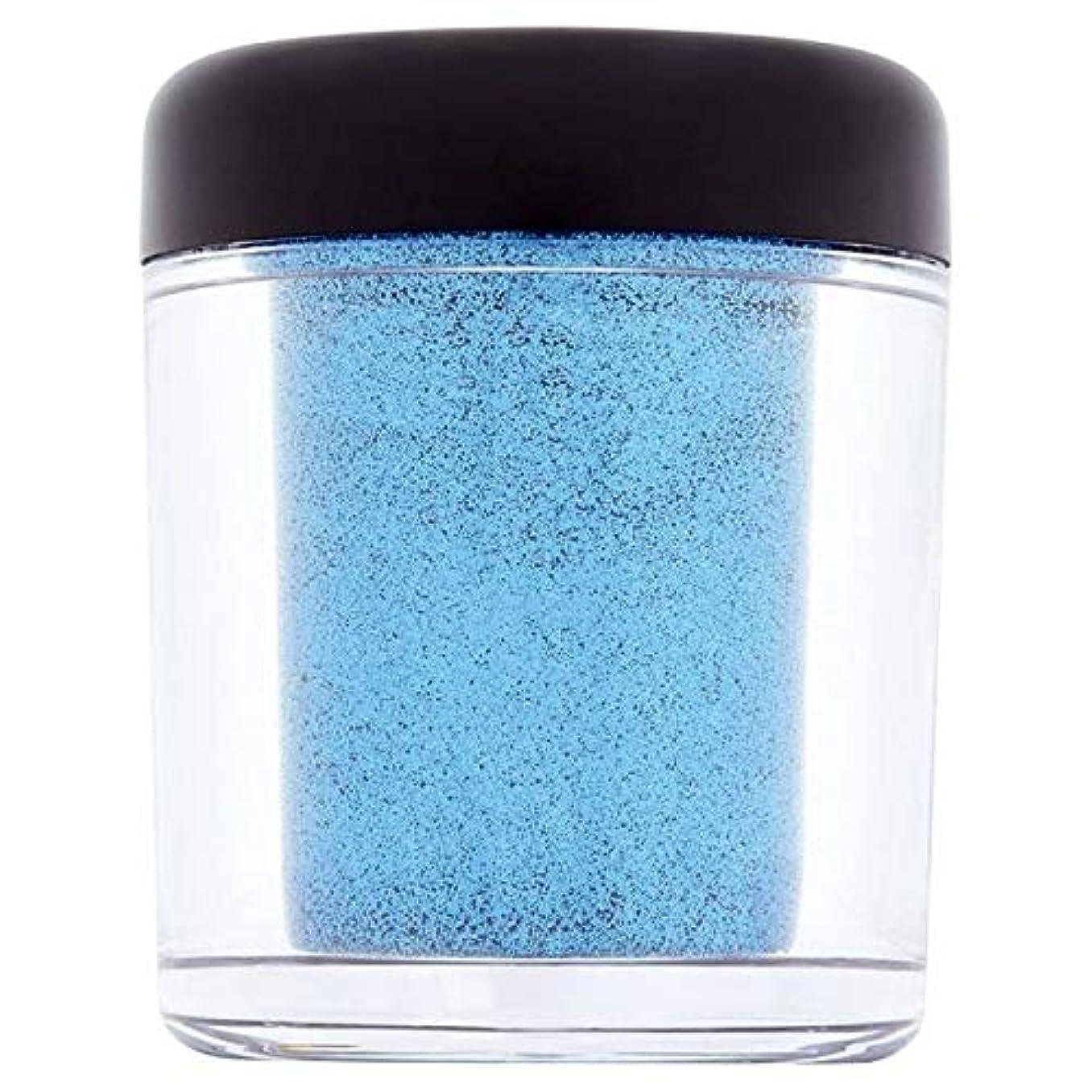 ヒギンズ寛大さカッター[Collection ] 収集グラムの結晶フェイス&ボディグリッタースプラッシュ6 - Collection Glam Crystals Face & Body Glitter Splash 6 [並行輸入品]