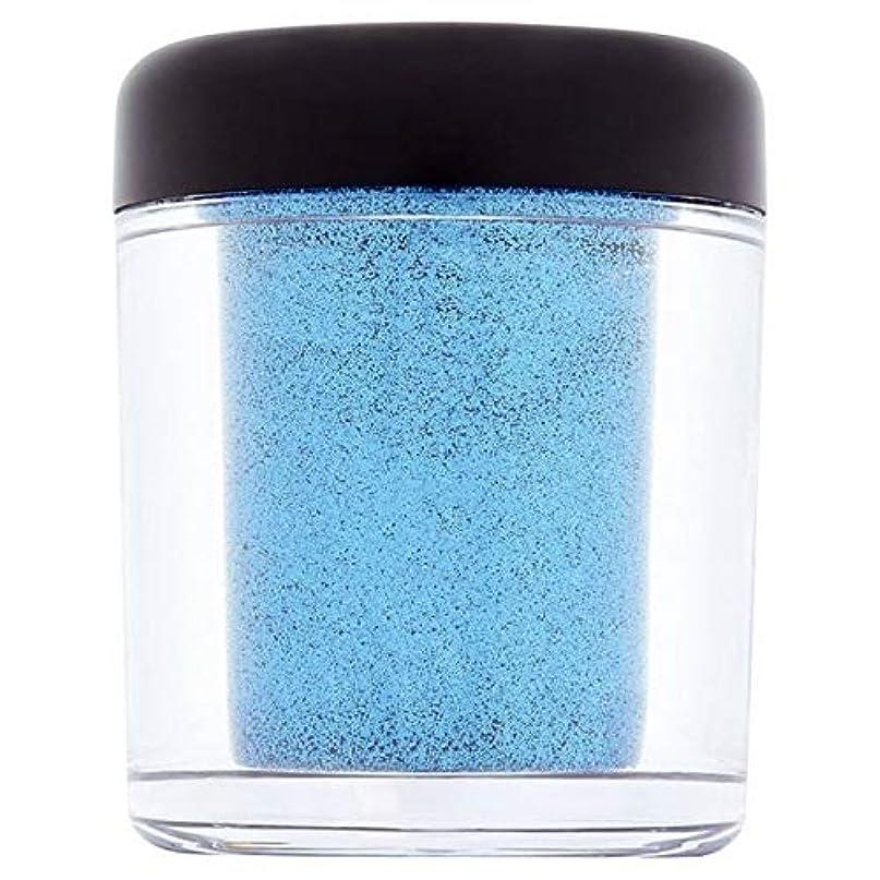 [Collection ] 収集グラムの結晶フェイス&ボディグリッタースプラッシュ6 - Collection Glam Crystals Face & Body Glitter Splash 6 [並行輸入品]
