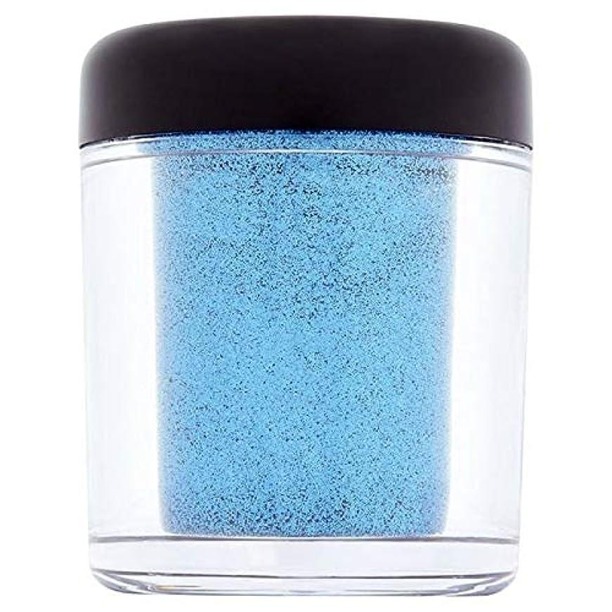 方法暴力歯科医[Collection ] 収集グラムの結晶フェイス&ボディグリッタースプラッシュ6 - Collection Glam Crystals Face & Body Glitter Splash 6 [並行輸入品]