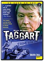Taggart: Death Call Set [DVD] [Import]