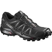 Salomon Speedcross 4 Trail Running Shoes, Women's