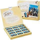 ドイツお土産 フェオドラ チョコレート 3箱セット