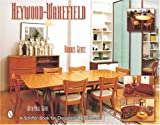 Heywood-wakefield (Schiffer Book for Designers & Collectors) 画像