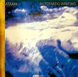 Automatic Writing【高音質SHM-CD/解説/歌詞対訳付】 画像