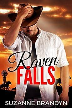 Raven Falls by [Brandyn, Suzanne]