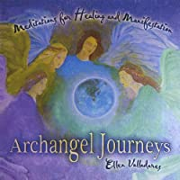 Archangel Journeys