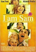 『アイ・アム・サム』を観て家のティッシュが枯れ果てた。