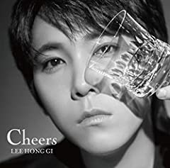 Glorious Love♪イ・ホンギ (from FTISLAND)