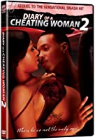 Diary of a Cheating Woman 2 [DVD] [Import]
