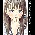 明日ちゃんのセーラー服 1 (ヤングジャンプコミックスDIGITAL)