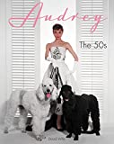 Audrey: The 50s 画像
