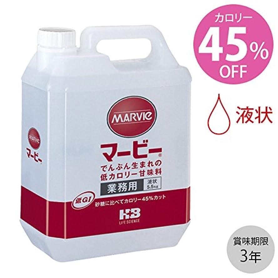 飼料シネマデジタルマービー液業務用5.5kg×3個