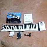 スクロールピアノ SP-400 スクロールピアノ