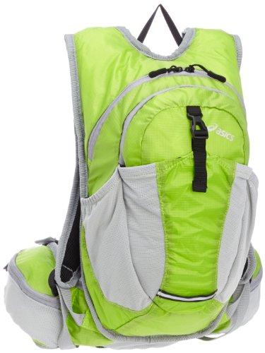 アシックス スポーツバッグ ランニングバックパック6