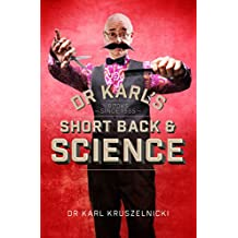 Dr Karl's Short Back & Science