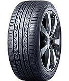 サマータイヤ 低燃費 155/55R14 69H LM704 ダンロップ ルマン ||4本セット||