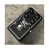 XOTIC/BASS RC BOOSTER