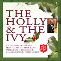 Holly & The Ivy
