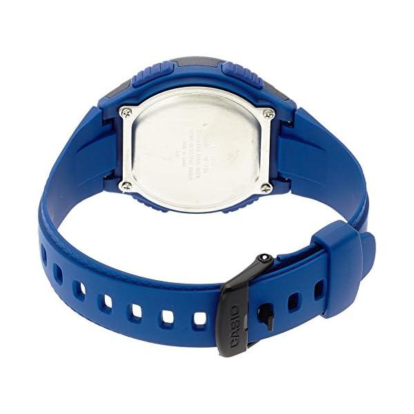 [カシオ]CASIO 腕時計 スポーツギア L...の紹介画像4