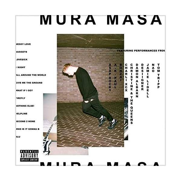 Mura Masaの商品画像