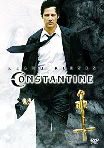 コンスタンティンのイメージ画像