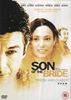 Son of the Bride [DVD]